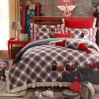 Popular Harry Potter Bedding-Buy Cheap Harry Potter ...