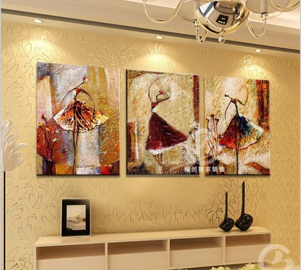 Magnificent Wall Art Sets Of 3 Images - Wall Art Design ...