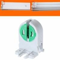Popular Tube Light Holder-Buy Cheap Tube Light Holder lots ...
