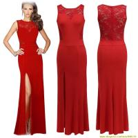 Long Night Dresses For Women