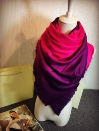 Popular Hipster Scarf-Buy Cheap Hipster Scarf lots from ...
