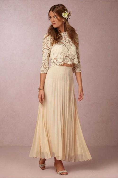 Medium Of Vintage Dresses For Sale