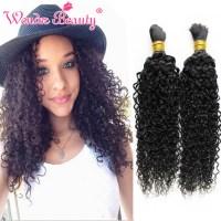 Online Buy Wholesale human braiding hair from China human ...