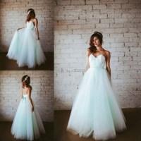 Plus Size Junior Bridesmaid Dresses - Discount Evening Dresses