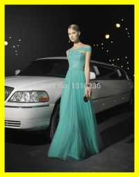 Evening Dresses In Pittsburgh Pa - Trade Prom Dresses
