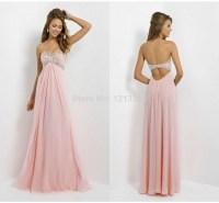 Evening Dresses Pittsburgh | Cocktail Dresses 2016