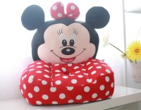 Minnie Mouse Chair Promotion-Shop for Promotional Minnie ...