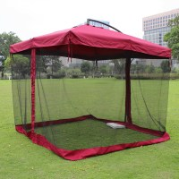 Patio Mosquito Netting Promotion-Shop for Promotional ...