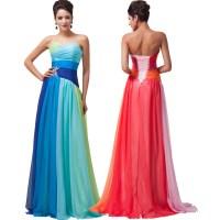 Plus Size Bridesmaid Dresses Under 50 - Junoir Bridesmaid ...