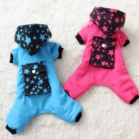 Dog Clothing For Sale Wholesale   Autos Post