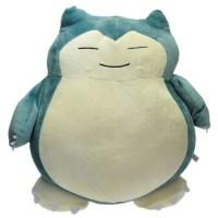 Kupuj online wyprzedaowe snorlax pillow od Chiskich ...