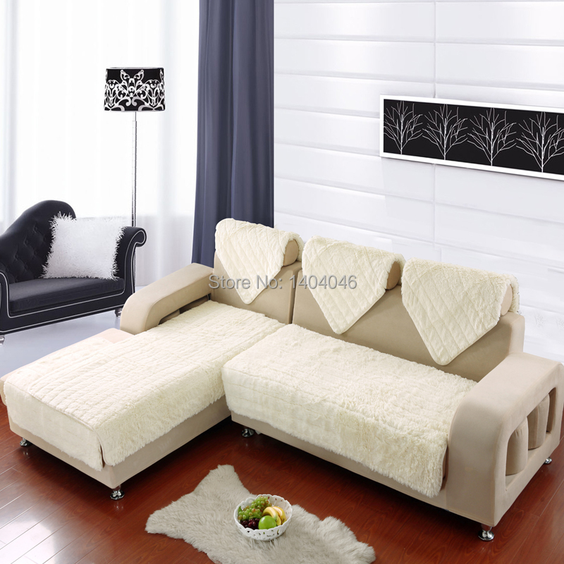 Sofa Cushions That Hold Up Couch Cover Sofa Cushion Back Cushion Free Shipping