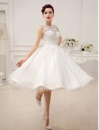 Robe De Mariage Luxurious Elegant Satin and Lace Wedding ...