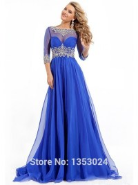 Prom dresses pictures: Plus size prom dresses 2016