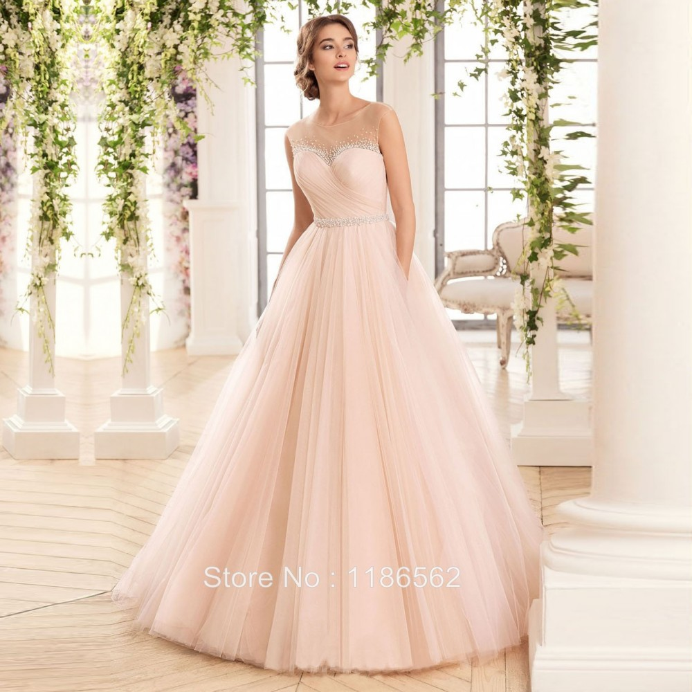 godsgraceweddings co champagne colored wedding dress Ivory wedding dresses Champagne bridal gowns White wedding dresses Pink wedding dresses and more