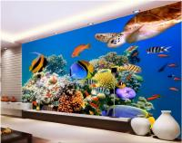 Popular Turtle Fish-Buy Cheap Turtle Fish lots from China ...