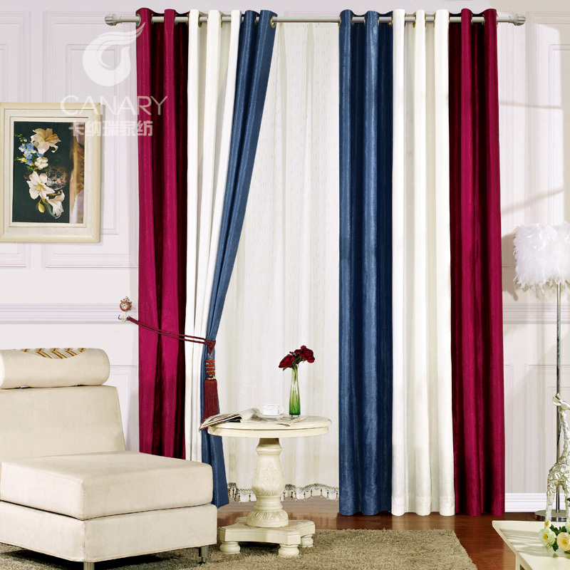 Cafe curtains for living room ~ Decorate the house with beautiful - cafe curtains for living room