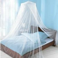 Mosquito Net for Girls Bed Summer Soft Baby Mosquito Net ...