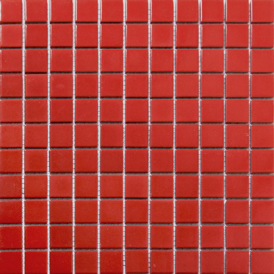 red backsplash tile promotion shop promotional red backsplash tile subway mosaic red glass kitchen backsplash tile traditional kitchen