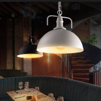italian pendant lights classic scandinavian pendant lights ...