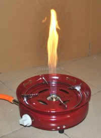 Popular Small Gas Furnace-Buy Cheap Small Gas Furnace lots ...