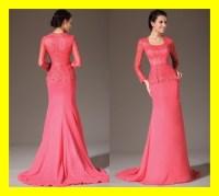 Cocktail Dresses Online Shopping | Cocktail Dresses 2016