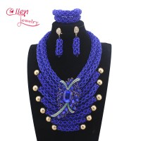Quality Cubic Zirconia Wedding Sets Promotion-Shop for ...