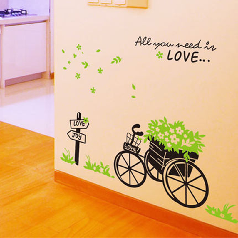 wall stickers diy rustic romantic sticker children room home wall decoration finding nemo wall sticker decor decals removable vinyl