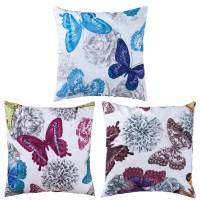 Online Get Cheap Purple Throw Pillows -Aliexpress.com ...