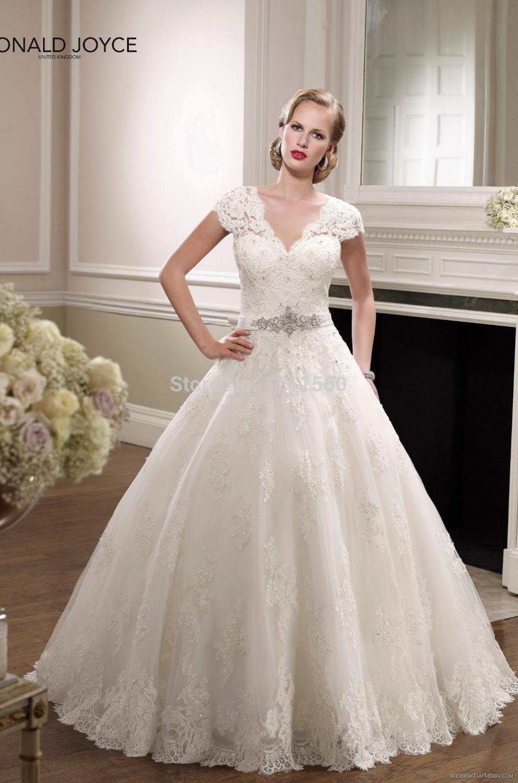 petite wedding dresses uk wedding dresses petite Petite Wedding Dresses Uk Amore