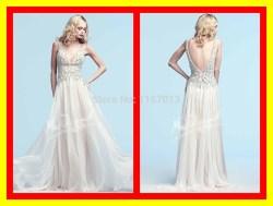 Small Of Prom Dress Rental