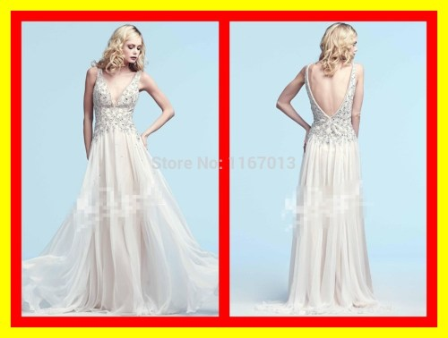 Medium Of Prom Dress Rental
