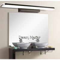 Popular Dressing Table Lamp-Buy Cheap Dressing Table Lamp ...