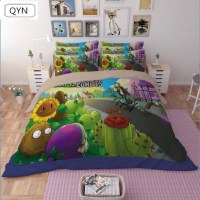 Zombie Bedding Sets Reviews