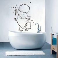 Kid Bathroom Decals ~ inspiring children's room and study ...