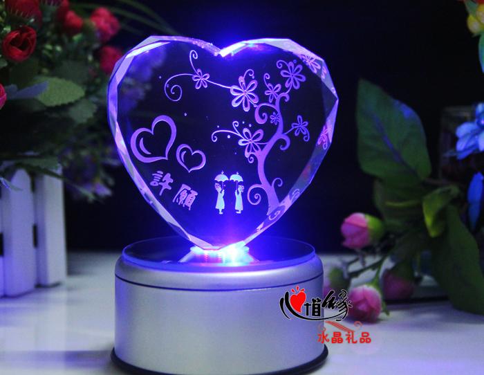 Romantic Birthday Gift Ideas For Girlfriend