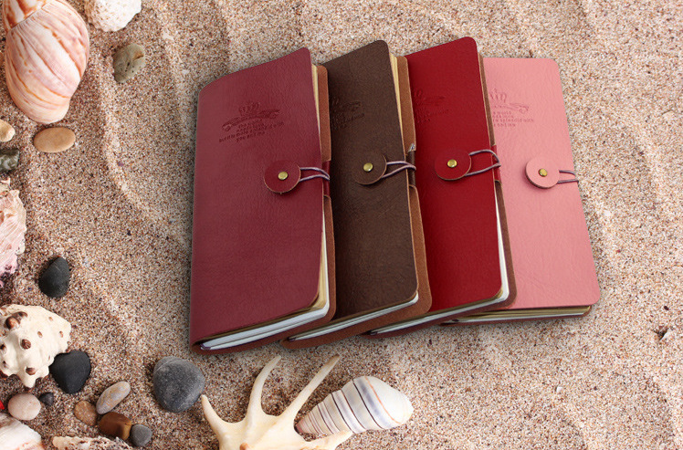 Pin by debbie visagie on Leather notepad covers Pinterest - cover note