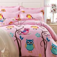 Comforter Sets Queen For Girls. Purple Paisley Comforter ...