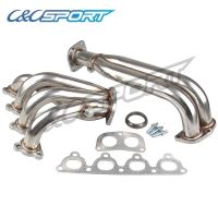 Popular Civic Exhaust Pipe-Buy Cheap Civic Exhaust Pipe ...