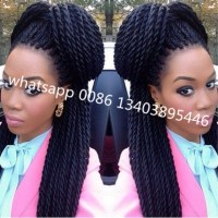 Hair Brand Senegalese Twist | apexwallpapers.com
