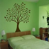 Wall Sticker Decal Art Mural Room Nursery Removable PVC ...