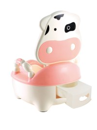 Compare Prices on Small Baby Chair- Online Shopping/Buy ...
