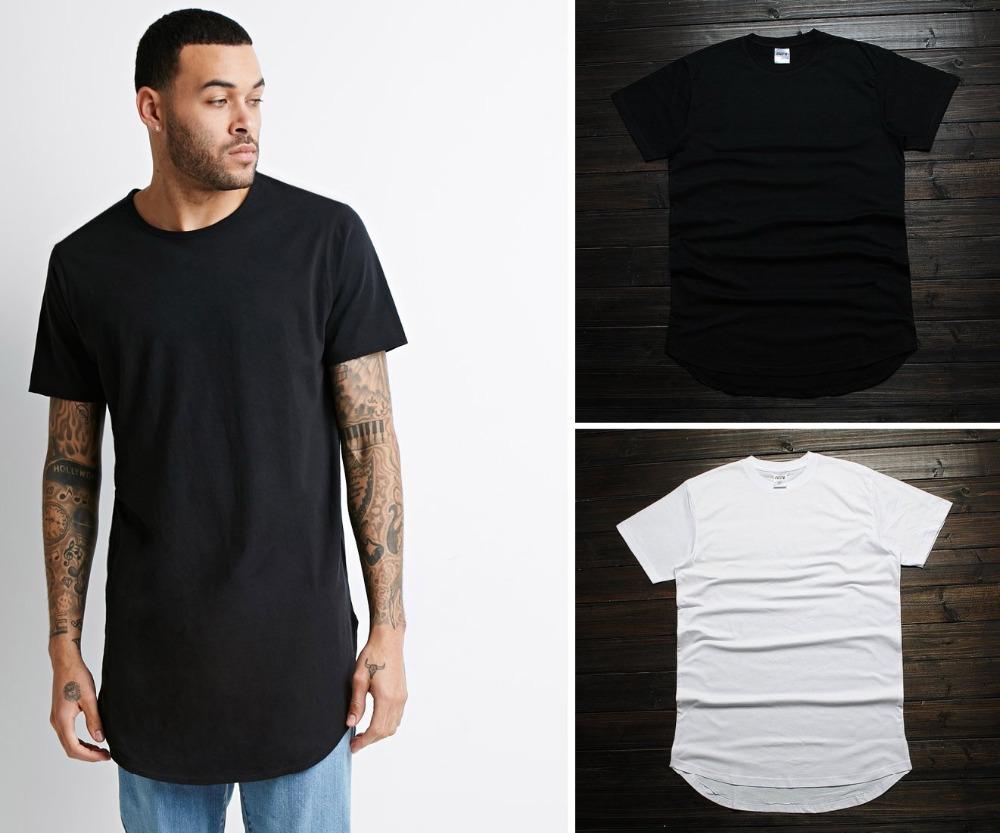 Men Urban Clothing Beauty Clothes