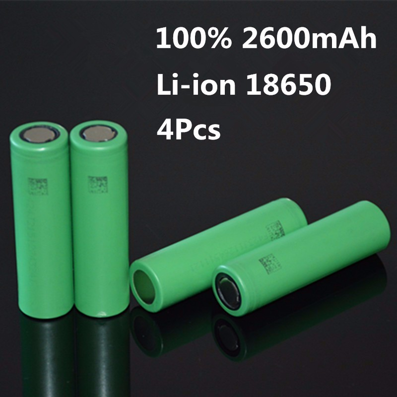 18650 Battery Kopen Online Kopen Wholesale Makita Tools Uit China Makita Tools