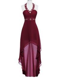 Cheap Plus Size Bridesmaid Dresses Under 30 - Boutique ...