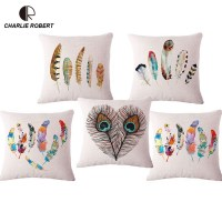 Online Buy Wholesale feather pillow inserts from China ...