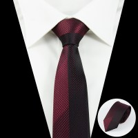 Popular Mens Designer Ties-Buy Cheap Mens Designer Ties ...