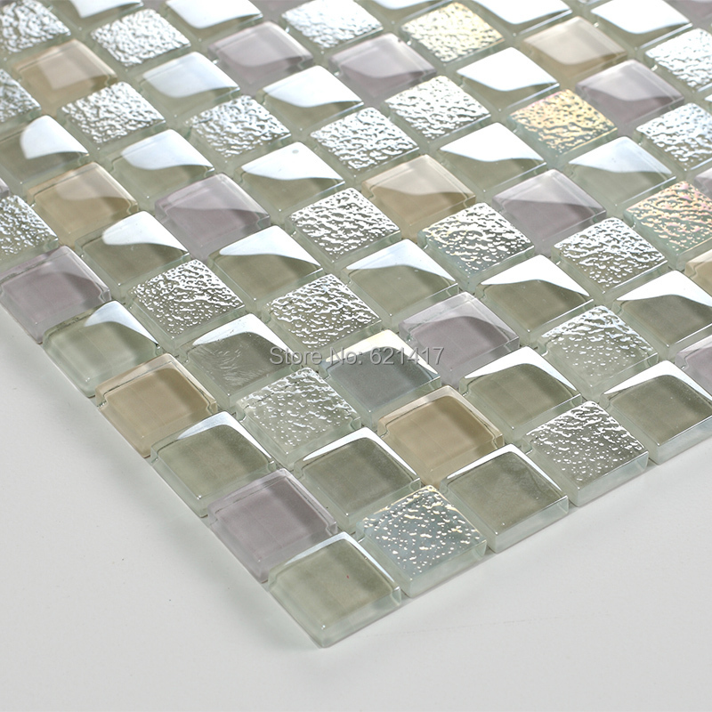 clear shining stainless glass mosaic kitchen backsplash glass mosaic read mosaic glass tile mosaic glass marble backsplash