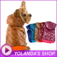 Dog Clothing For Sale Wholesale | Autos Post