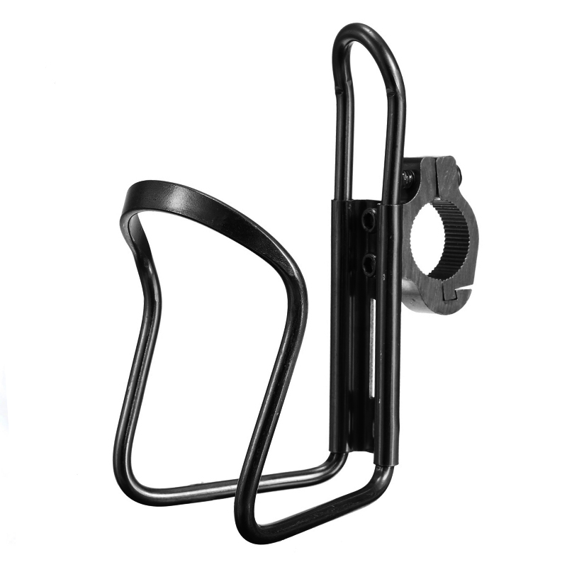 Motorcycle Bicycle Cycling Bottle Cage Mountain Road Bike